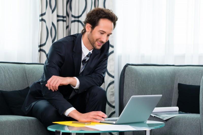 Meliá Digital transformará la relación con el cliente. #shu#