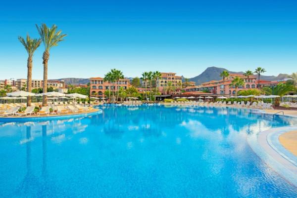 Hoteles todo incluido: 9 de los 10 mejores de España según TripAdvisor están en Canarias | Economía