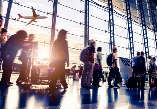 Tendencias del turismo 2015: los mercados que más crecerán | Economía