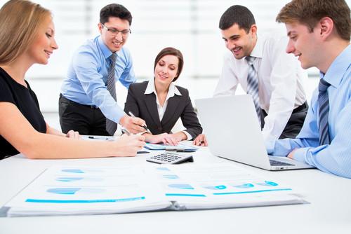 Emprendetur Jóvenes Emprendedores pretende fomentar la incorporación de este colectivo al tejido empresarial. #shu#