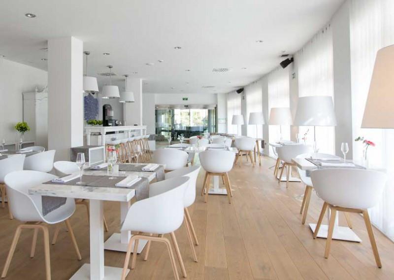 Una cadena holandesa invierte 6 M € en un nuevo hotel en Islantilla