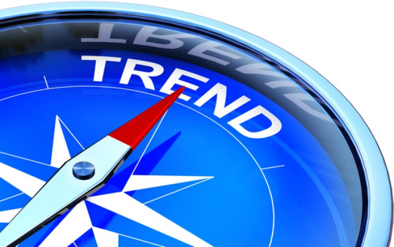 Nuevas tendencias de consumo y tecnológicas afectarán a la industria turística en los próximos años. #shu#