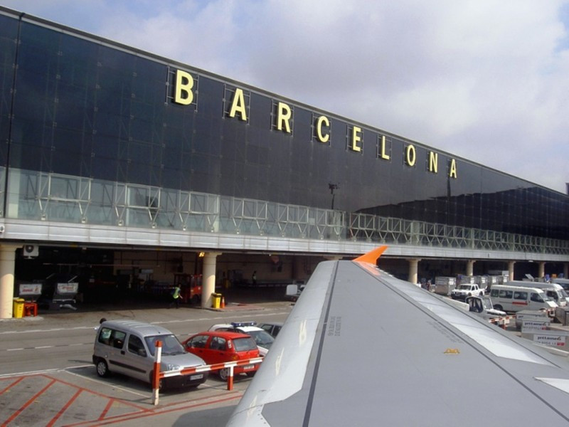 Barcelona acogerá el World Routes, el mayor congreso aeronáutico mundial