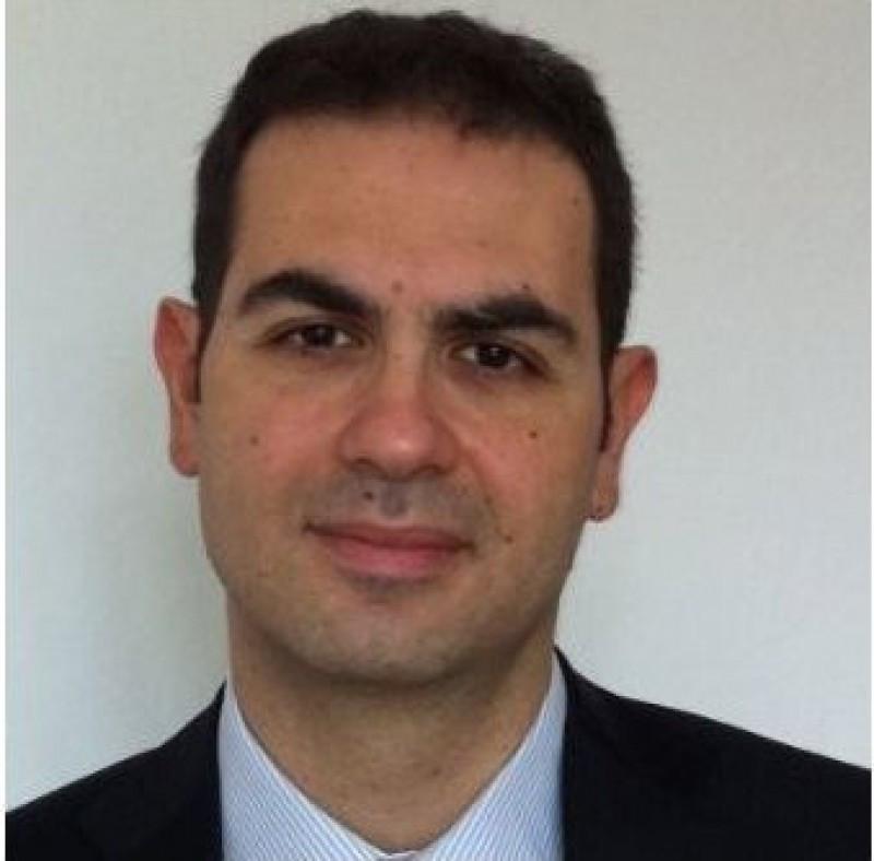 Costa Crociere nombra vicepresidente de Marketing Corporativo