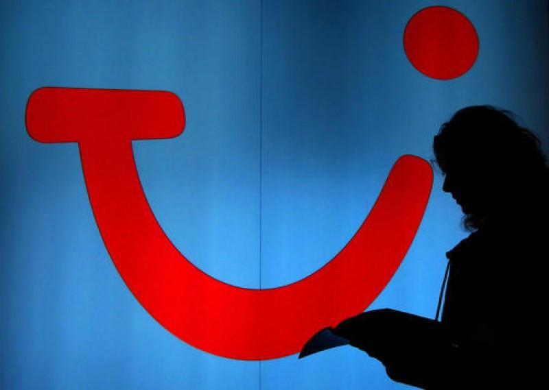 TUI AG gana un 70% más en 2014
