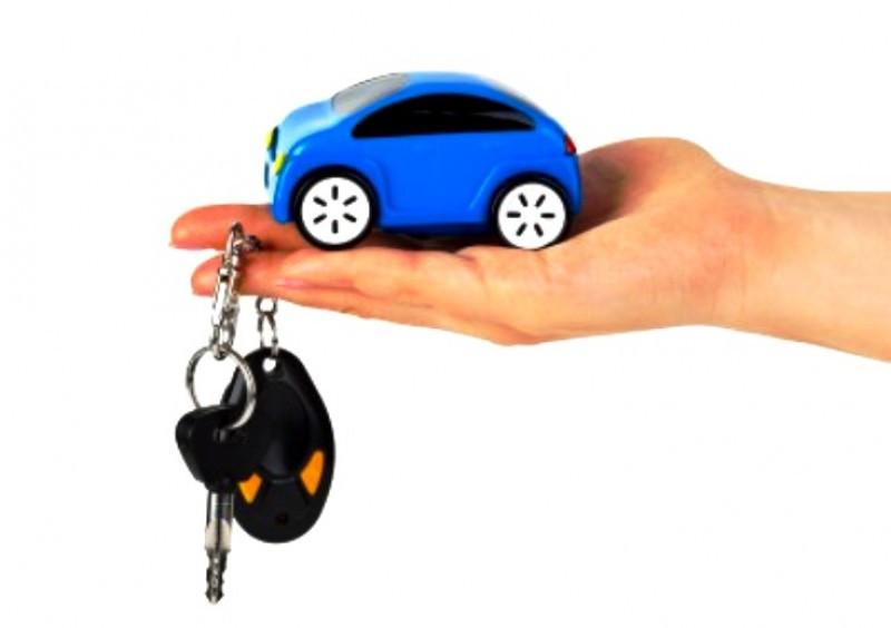 Los rent a car exigen ser incluidos en el sector turístico