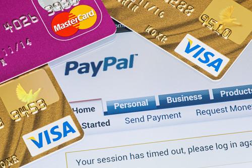 El 40,6% de los consumidores eligen preferentemente la tarjeta de débito. #shu#