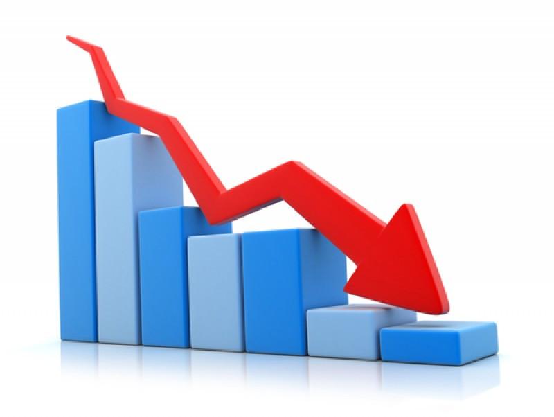 El turismo, al borde de la deflación. #shu#