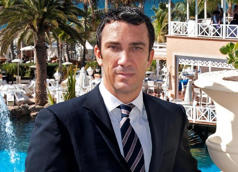 En 2014 el mercado nacional en el Bahía del Duque ha protagonizado un cambio de tendencia, según ha destacado el presidente del Grupo CIO.