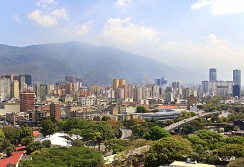 Al parecer la pareja llegó a Maracaibo el pasado jueves procedente de Caracas. #shu#