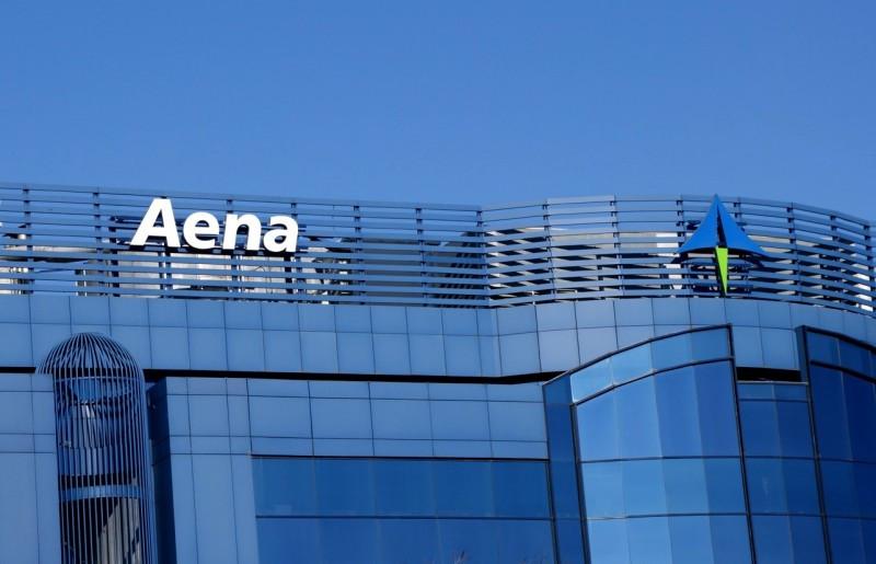 Aena escoge auditora para su salida a Bolsa por 610.000 €