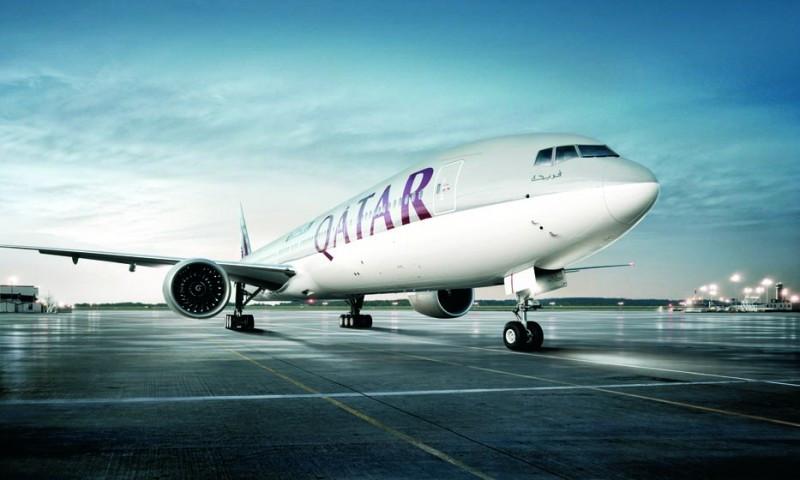 Qatar Airways operará dos vuelos diarios entre Doha y Madrid