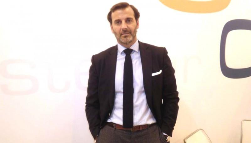 Eduardo Meléndez.