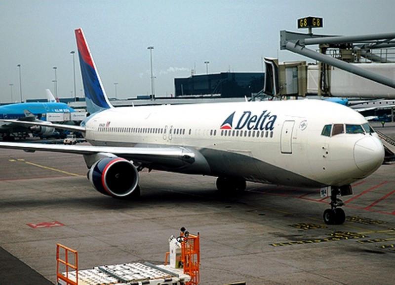 Delta retomará su ruta Málaga-Nueva York la próxima temporada