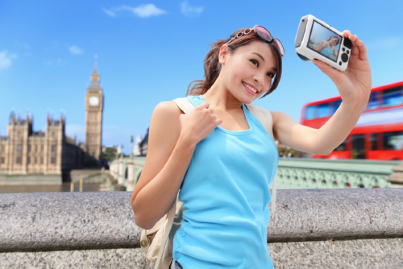 La tendencia women only sigue ganando peso en la industria turística. #shu#