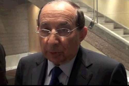 Pablo Piñero, propietario del Grupo Piñero.