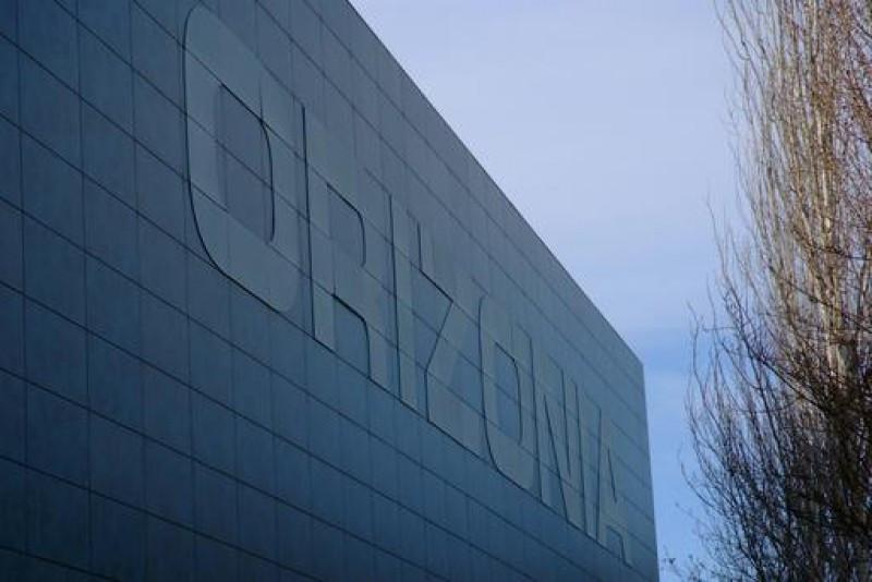 Orizonia: la Administración Concursal califica de culpable la quiebra de 11 sociedades