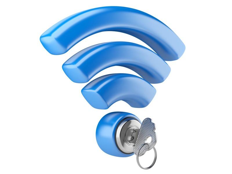 El wifi se ha convertido en un servicio crítico y prioritario para los hoteles, al que acechan amenazas cada día mayores. #shu#