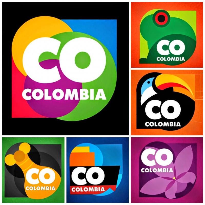 Crece valor de marcas de Colombia y México y retrocede la de Brasil