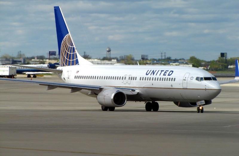United Airlines agrega quinto vuelo entre Costa Rica y Houston