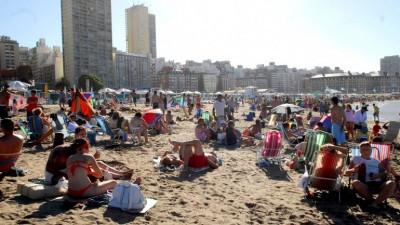 Este año más de 9,6 millones de argentinos viajaron durante los fines de semana largos.