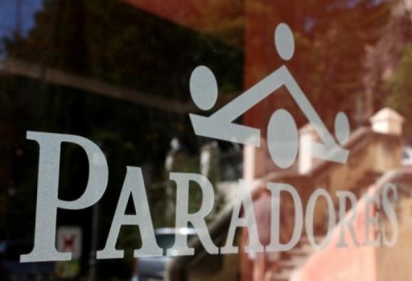 Imagen Firmado el preacuerdo del convenio colectivo de Paradores