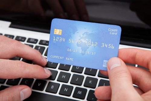 Los viajes se mantienen a la cabeza del comercio electrónico | Innovación