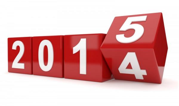 Las 10 tendencias de demanda hotelera para 2015