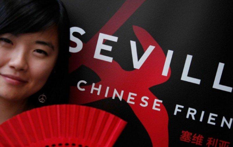 Chinese Friendly calcula un aumento del 18% de visitantes chinos a España en 2014