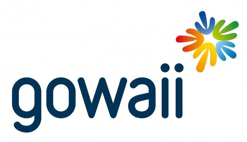 Gowaii incorpora a Bartomeu Gili como director del receptivo y el banco de camas