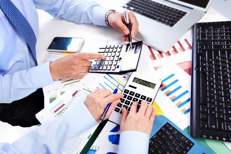 El coste de cumplir con las normativas se traslada a la cuenta de explotación y a precio, lo que resta competitividad a los hoteles. #shu#