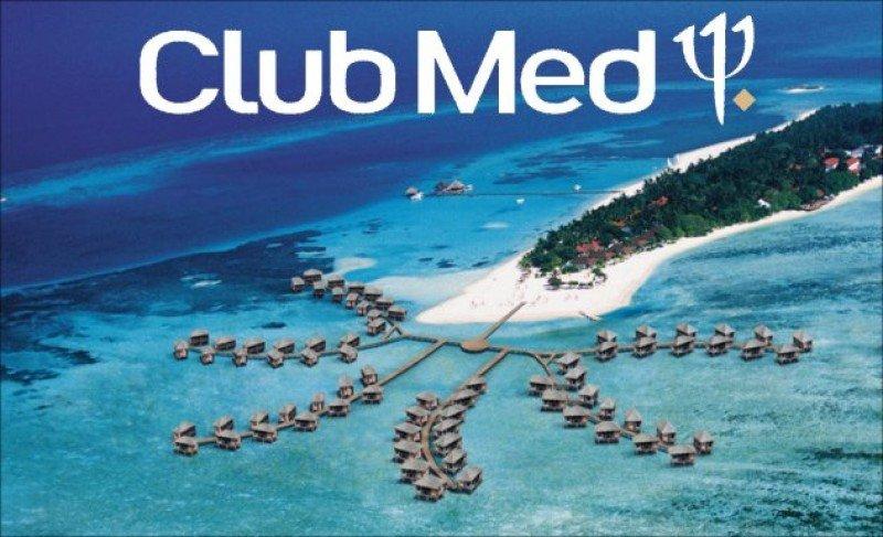 El fondo chino Fosun gana la batalla por Club Med