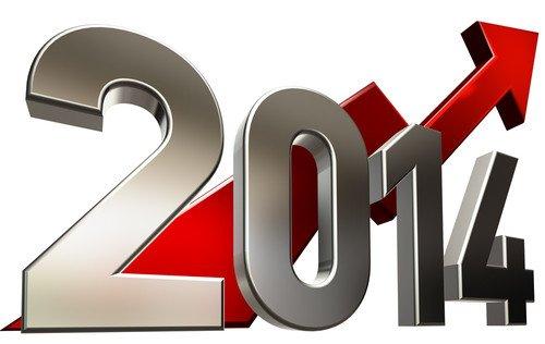 El año 2014 se despidió con el nivel de confianza económico en cifras que no se veían desde hace más de siete años. #shu#