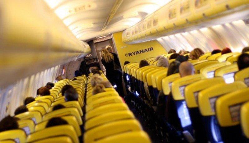 Ryanair gana un recurso contra eDreams en Alemania