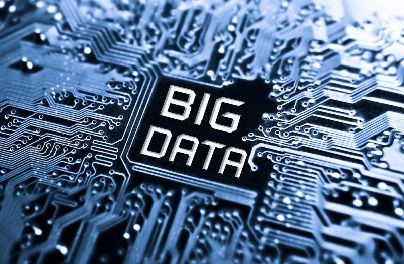 Nuestra actividad diaria genera una explosión de datos que hay que saber analizar, algo básico para el sector hotelero. #shu#