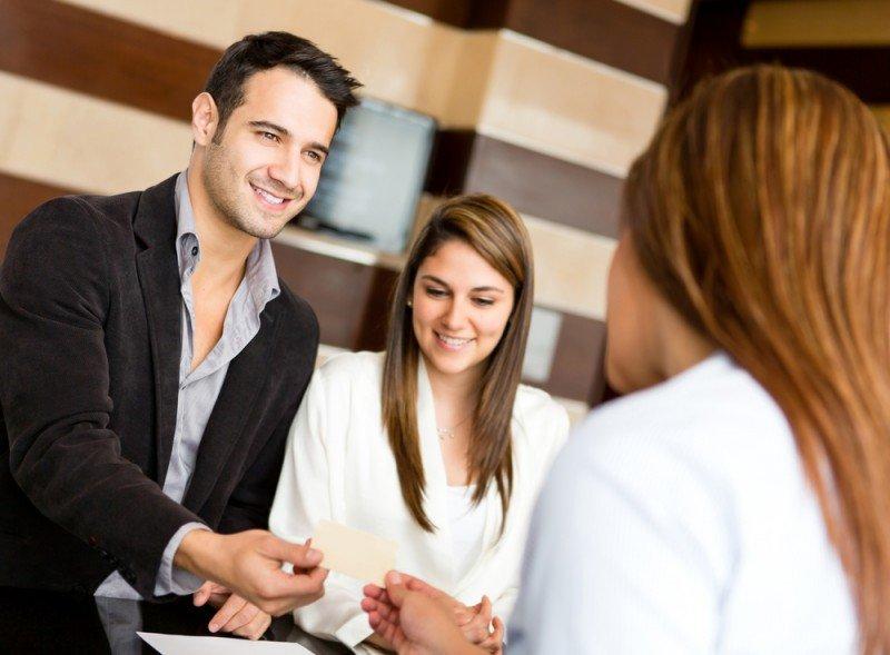El ADR de los clientes individuales ha crecido en torno a un 5%, mientras el de grupos lo ha hecho un 1%-2%. #shu#