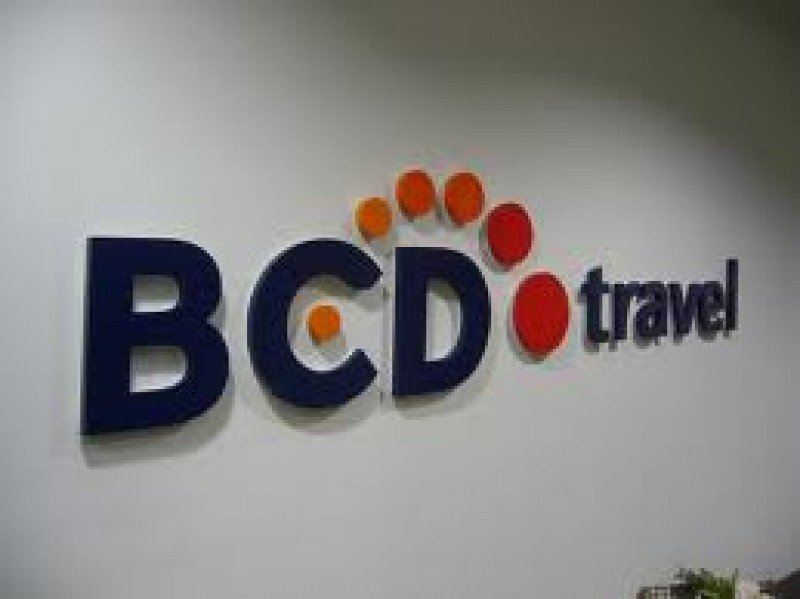 BCD Travel se une a Gebta España