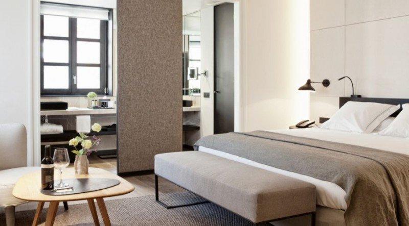 Palma estrenará un nuevo hotel boutique en marzo