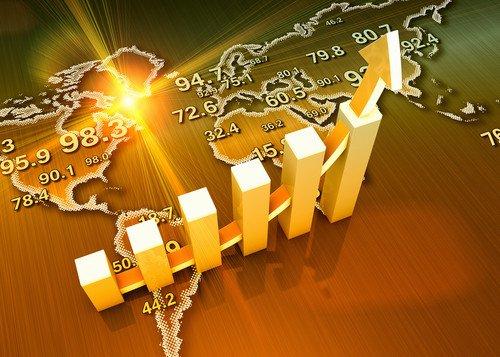 España es uno de los países con mejor valoración a nivel mundial. #shu#