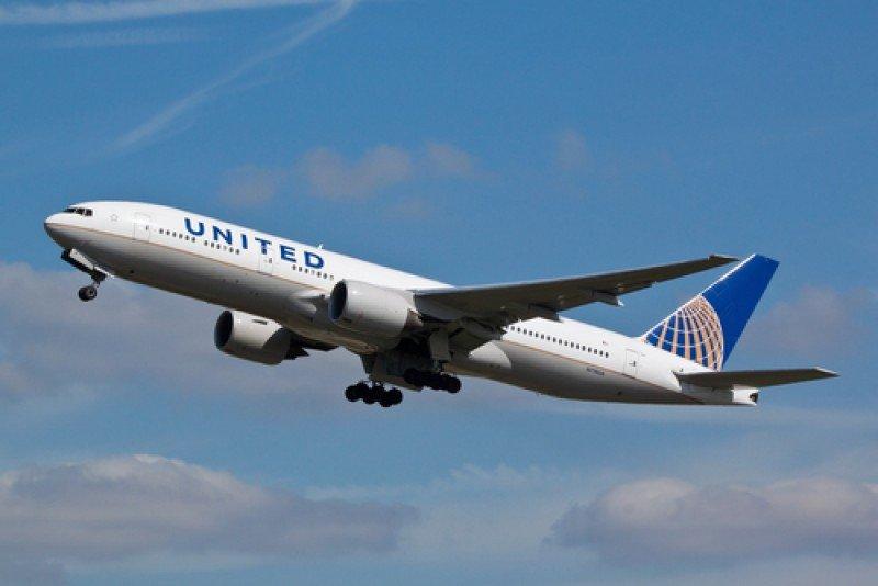 Álava defiende los vuelos a Nueva York. #shu#