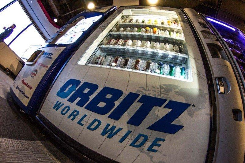 La online norteamericana Orbitz busca comprador