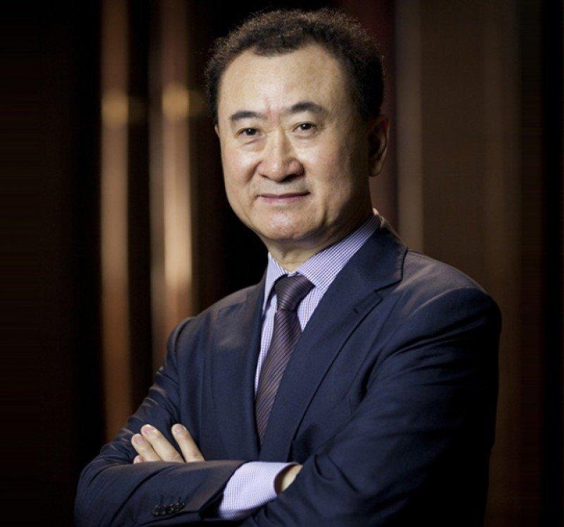 El Eurovegas chino en Madrid prevé invertir 3.000 M €