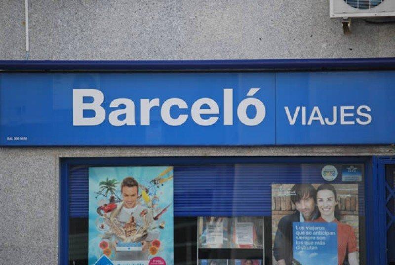 Barceló amplía su programa de pagarés en el MARF hasta 75 M €