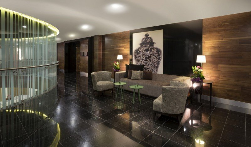 Barceló suma un nuevo hotel en México