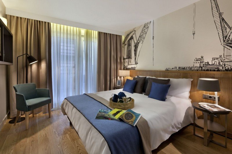 Ascott abre nuevos aparthoteles en Alemania y China