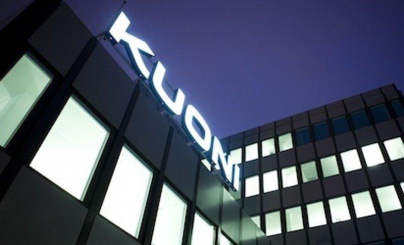 TUI y Hotelplan, interesados en adquirir el negocio de turoperación de Kuoni