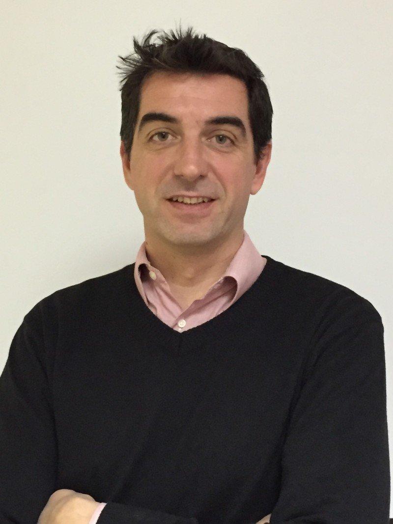 Miguel Jusdado.