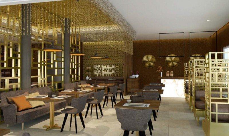 Hotels Viva estrenará un resort de 5 estrellas en Mallorca