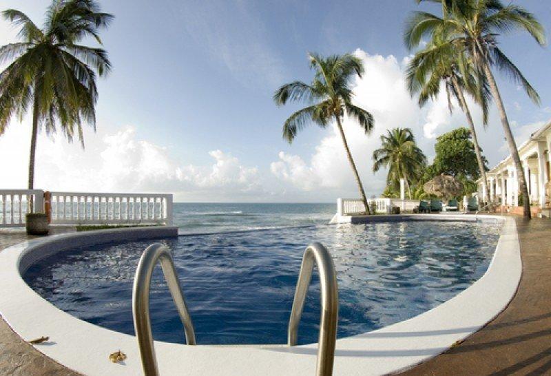 Los indicadores de STR Global muestran un año de incremento en los hoteles del Caribe. Los indicadores de STR Global muestran un año de incremento en los hoteles del Caribe. #shu#