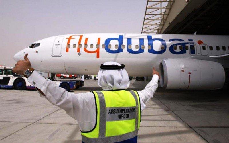 Un avión de pasajeros es alcanzado por disparos al aterrizar en Bagdad